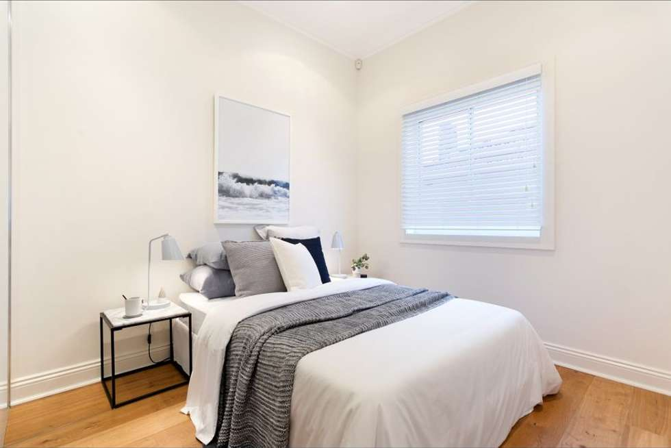Third view of Homely house listing, 240 Wentworth Avenue, Eastgardens NSW 2036