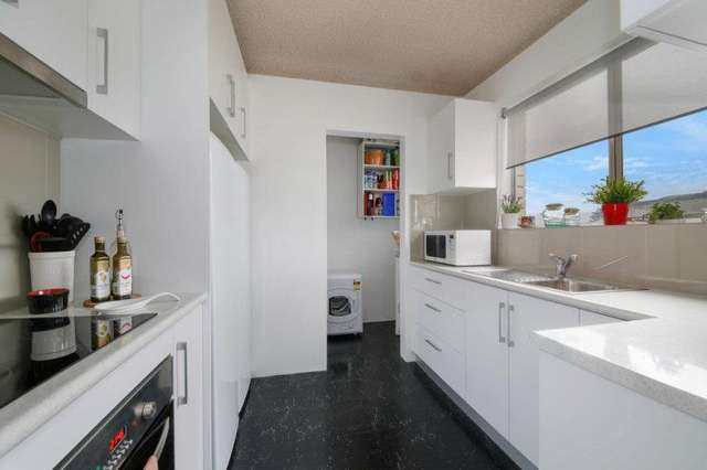 7/29 Mercury Street, Wollongong NSW 2500