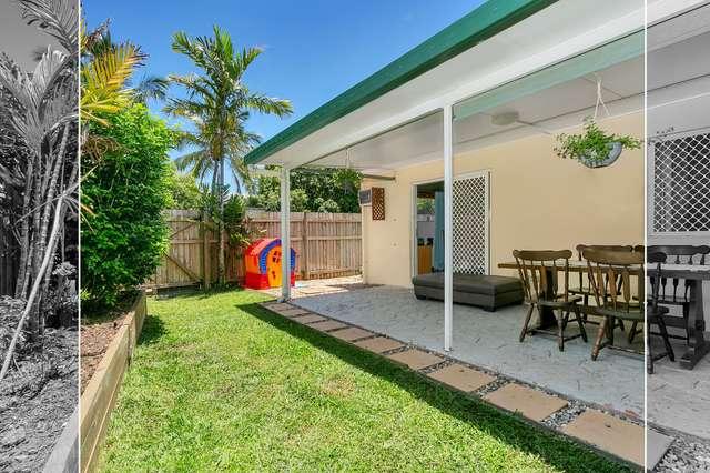 3/4 Ingham Court, Mooroobool QLD 4870