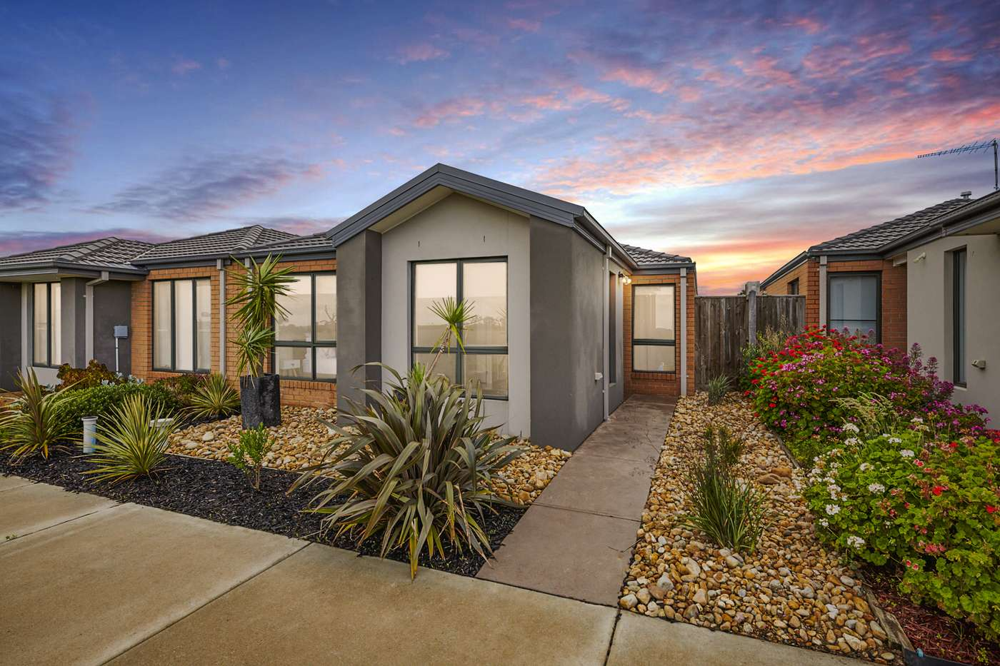 Main view of Homely house listing, 51 Harper Crescent, Cranbourne West, VIC 3977