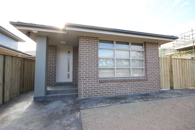 54B Lowndes Drive, Oran Park NSW 2570