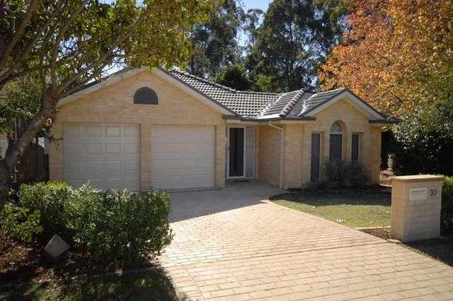 30 Dent Street, Epping NSW 2121