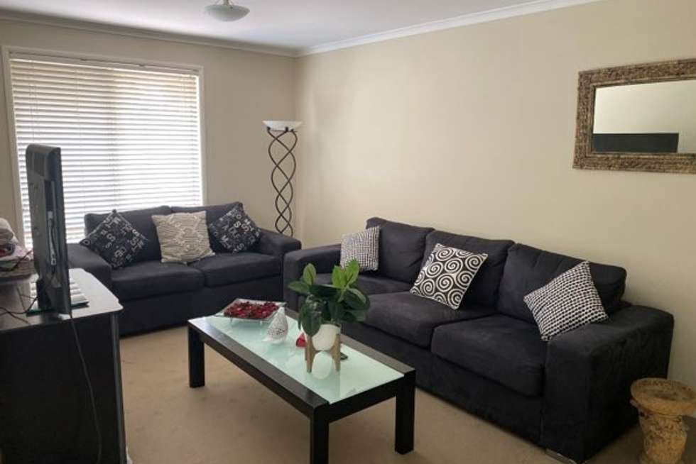 Second view of Homely house listing, 47 Rundle Avenue, Wallsend NSW 2287