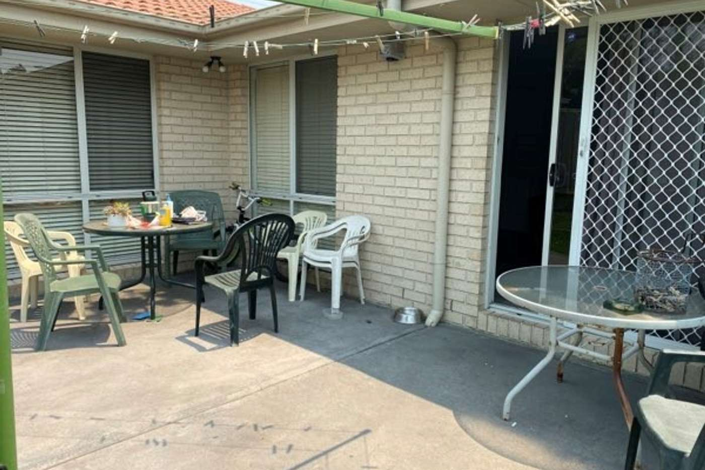 Seventh view of Homely house listing, 47 Rundle Avenue, Wallsend NSW 2287