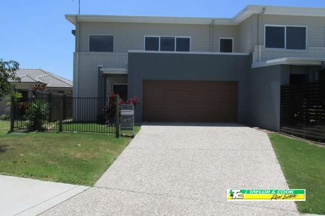 3/22 Huggins Avenue, Yarrabilba QLD 4207