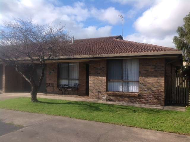 Main view of Homely unit listing, 2/2 West Street, Mount Gambier, SA 5290