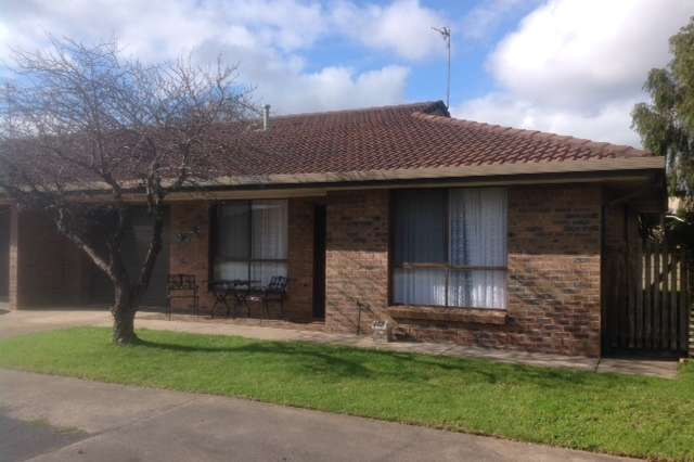 2/2 West Street, Mount Gambier SA 5290
