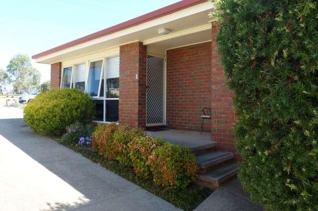 1/383 Day Street, Albury NSW 2640