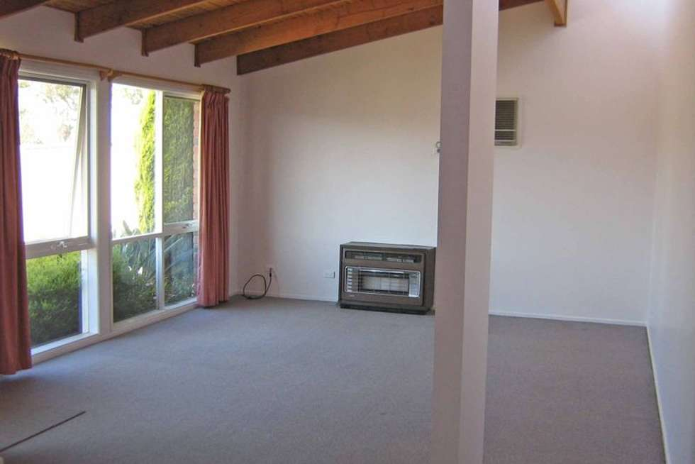 Third view of Homely townhouse listing, 1/383 Day Street, Albury NSW 2640