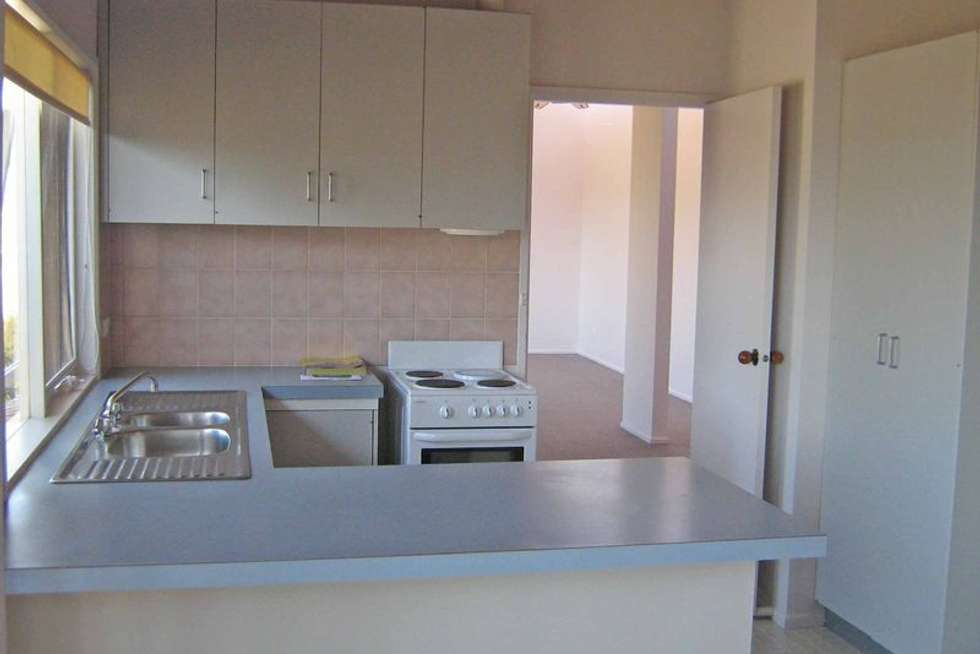 Fourth view of Homely townhouse listing, 1/383 Day Street, Albury NSW 2640