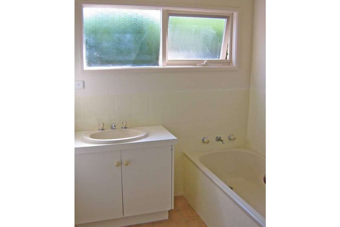 Seventh view of Homely townhouse listing, 1/383 Day Street, Albury NSW 2640