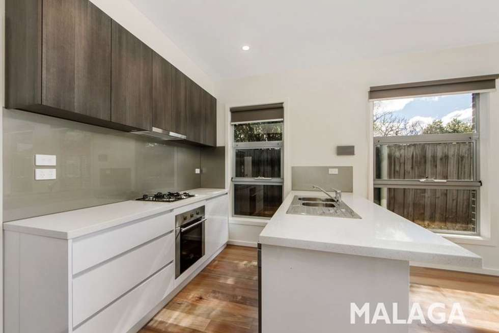 Second view of Homely unit listing, 3/10 Eastcote Street, Sunshine North VIC 3020