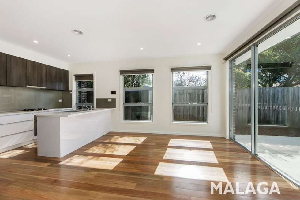 Third view of Homely unit listing, 3/10 Eastcote Street, Sunshine North VIC 3020