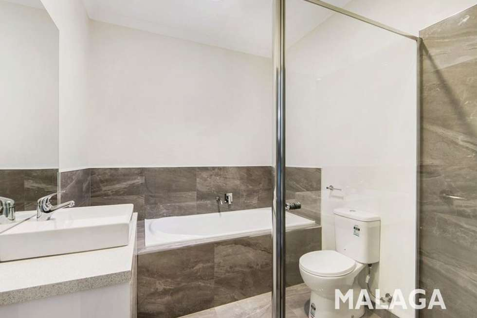 Fourth view of Homely unit listing, 3/10 Eastcote Street, Sunshine North VIC 3020