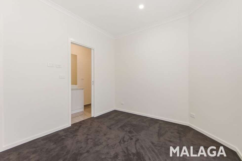 Fifth view of Homely unit listing, 3/10 Eastcote Street, Sunshine North VIC 3020