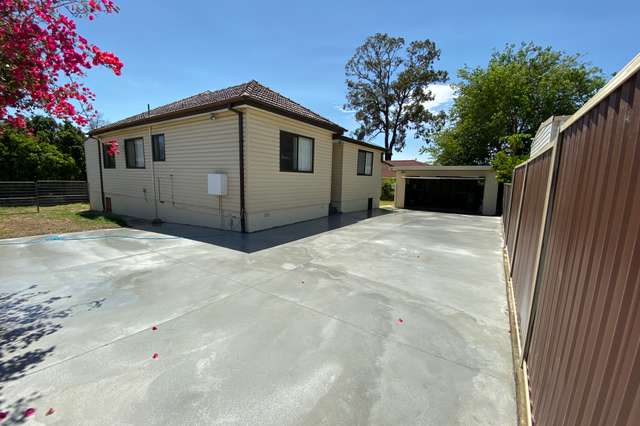 259 Canley Vale Road, Canley Heights NSW 2166