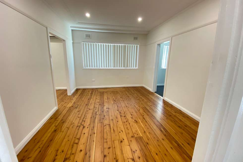 Second view of Homely house listing, 259 Canley Vale Road, Canley Heights NSW 2166