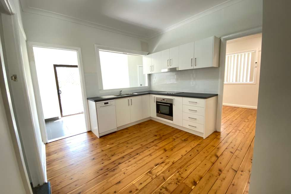 Third view of Homely house listing, 259 Canley Vale Road, Canley Heights NSW 2166