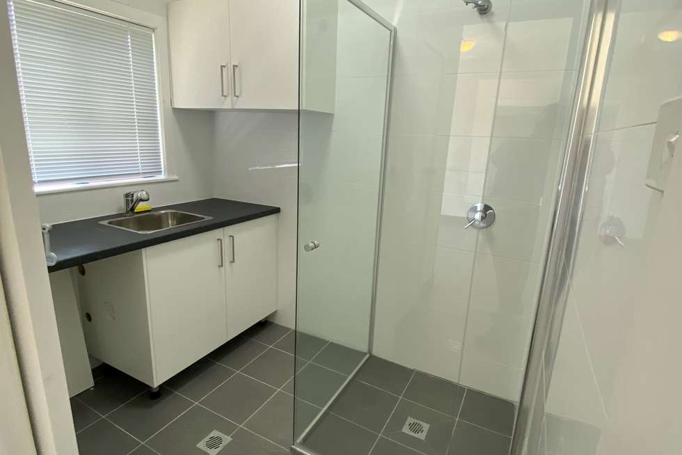 Fourth view of Homely house listing, 259 Canley Vale Road, Canley Heights NSW 2166