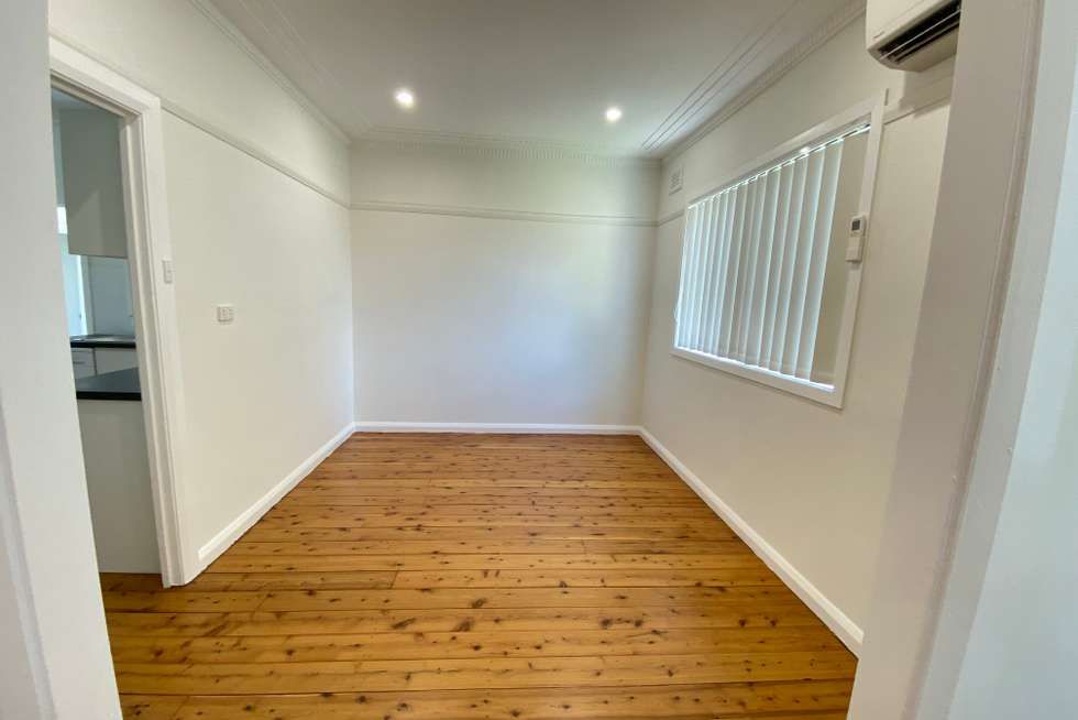 Fifth view of Homely house listing, 259 Canley Vale Road, Canley Heights NSW 2166