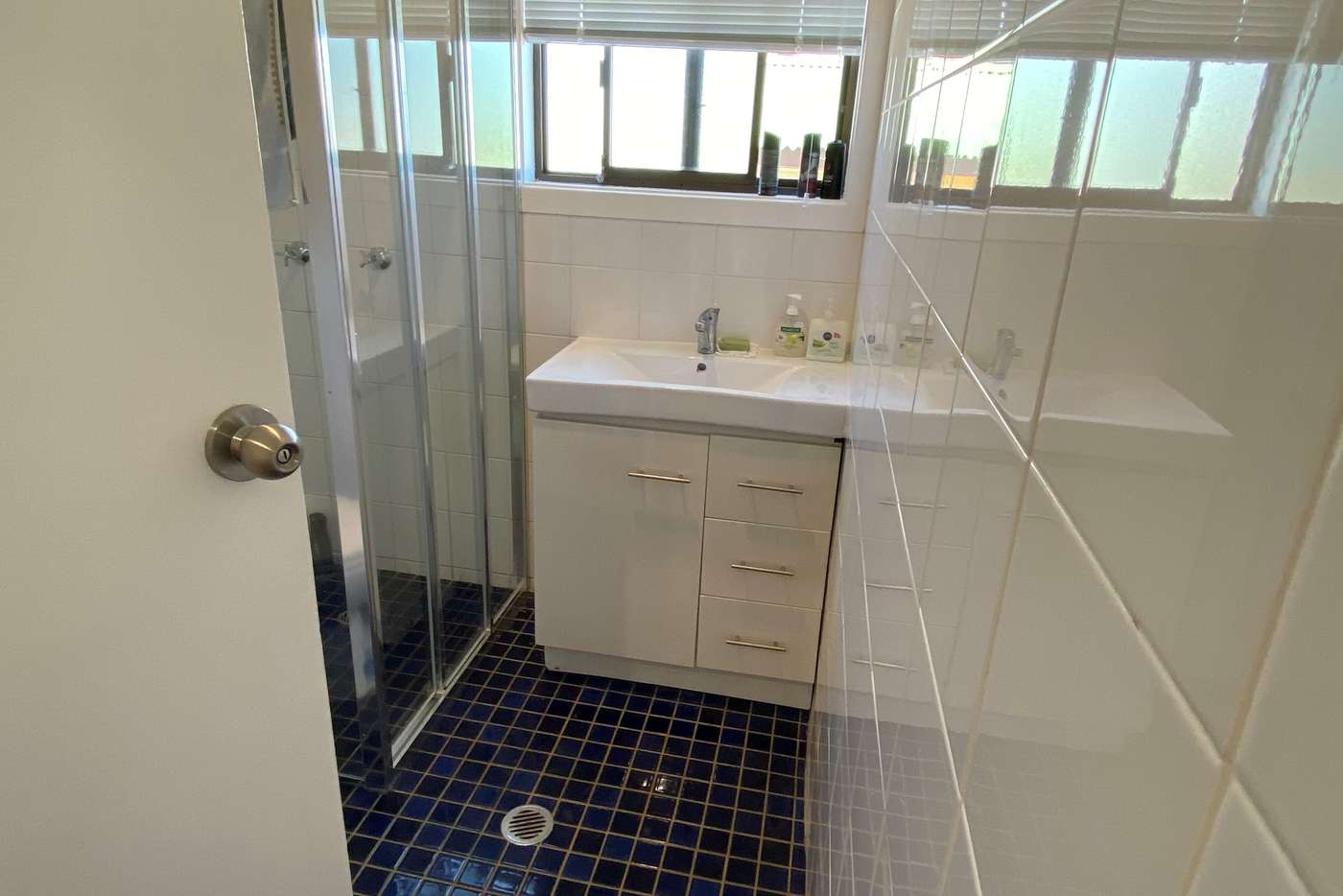 Sixth view of Homely house listing, 259 Canley Vale Road, Canley Heights NSW 2166