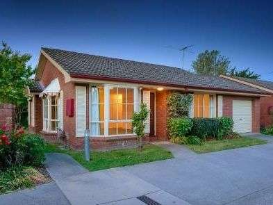 Main view of Homely townhouse listing, 1/746 Wood Street, Albury, NSW 2640