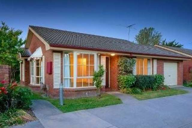 1/746 Wood Street, Albury NSW 2640