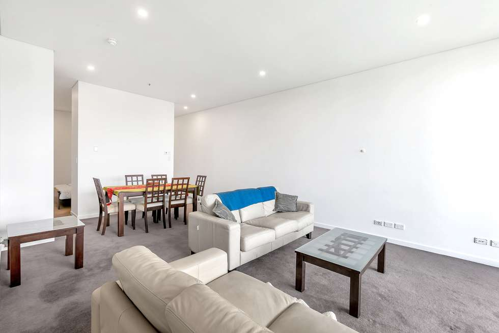 Third view of Homely apartment listing, 35/220 Greenhill Road, Eastwood SA 5063