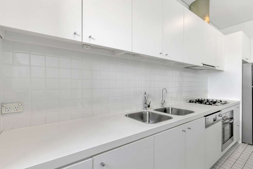 Fifth view of Homely apartment listing, 35/220 Greenhill Road, Eastwood SA 5063