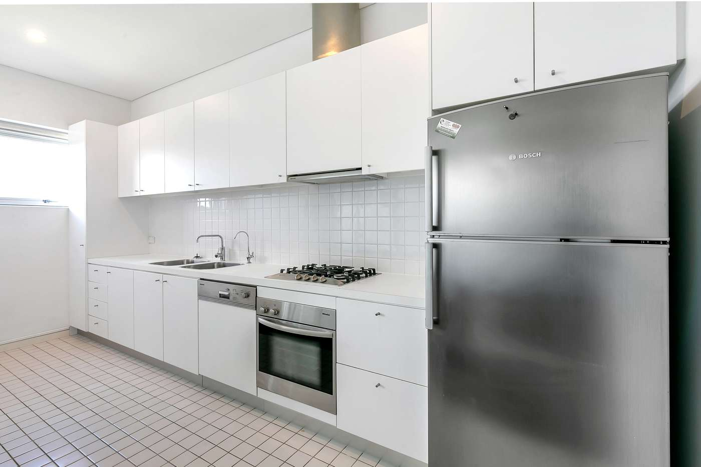 Sixth view of Homely apartment listing, 35/220 Greenhill Road, Eastwood SA 5063