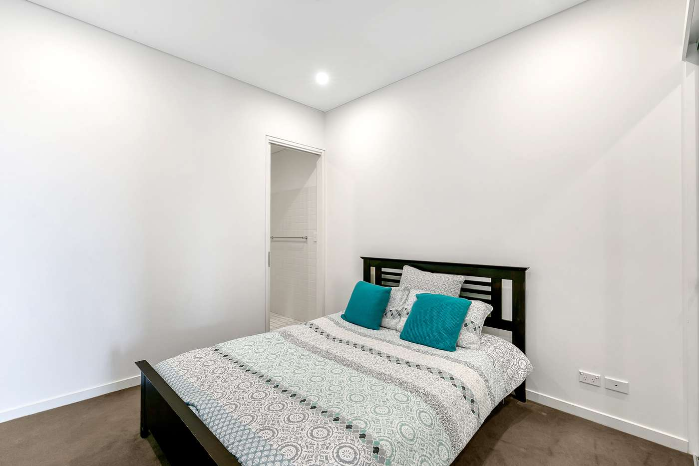 Seventh view of Homely apartment listing, 35/220 Greenhill Road, Eastwood SA 5063