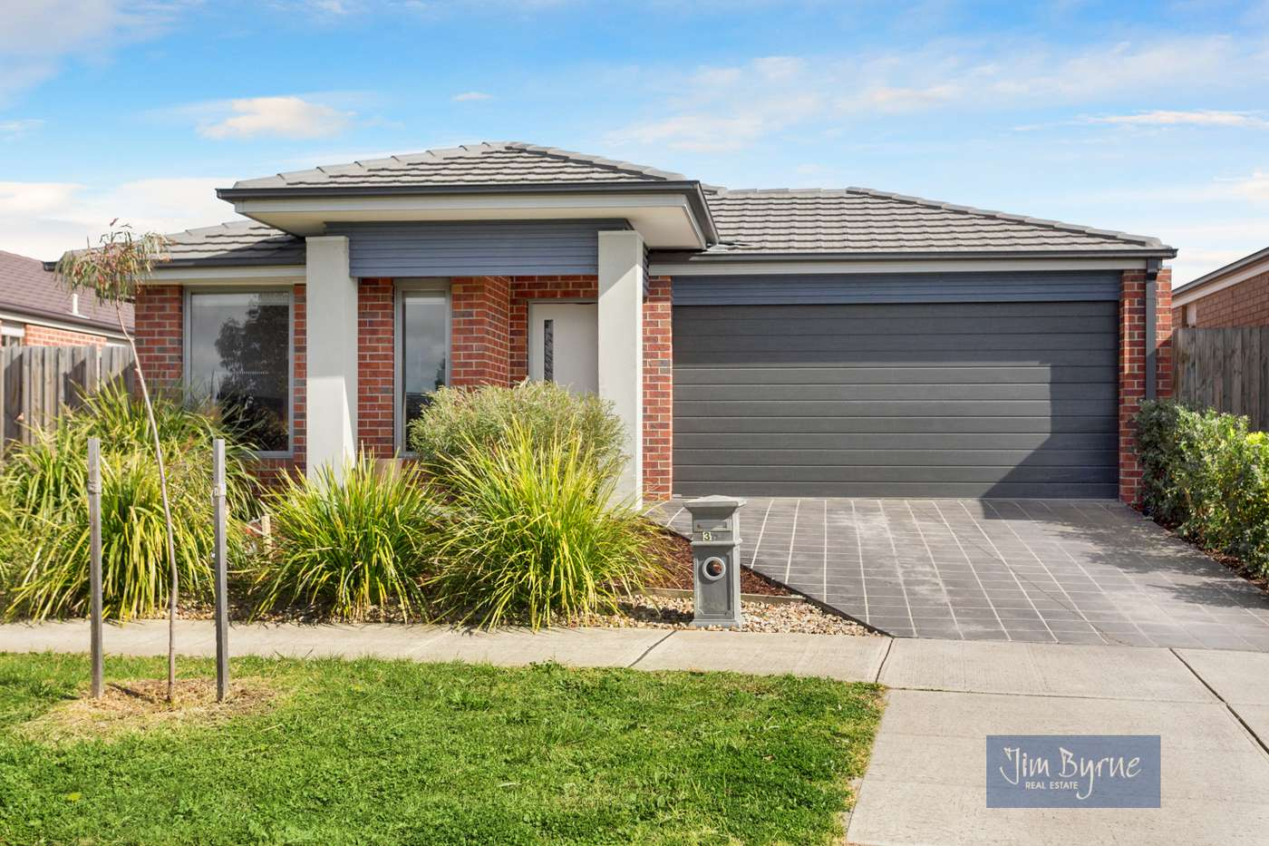 Main view of Homely house listing, 30 Ferrari Drive, Cranbourne East, VIC 3977