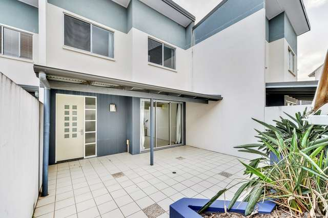 10/97 Primrose Street, Sherwood QLD 4075