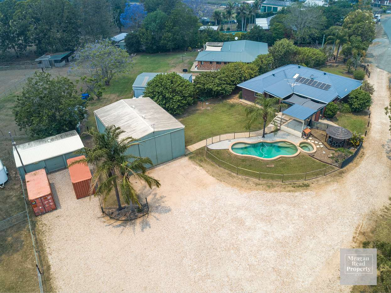 Main view of Homely house listing, 103 Couldery Court, Cedar Grove, QLD 4285