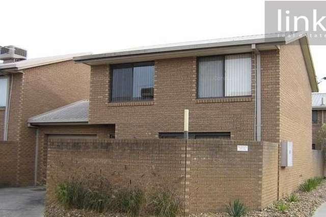 7/411 Bevan Street, Lavington NSW 2641