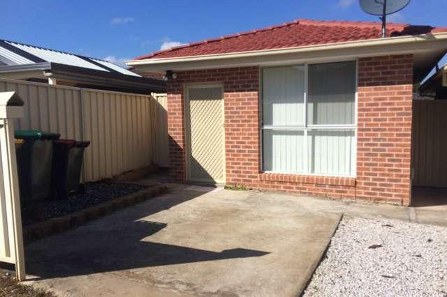 1A Hawk Close, Green Valley NSW 2168