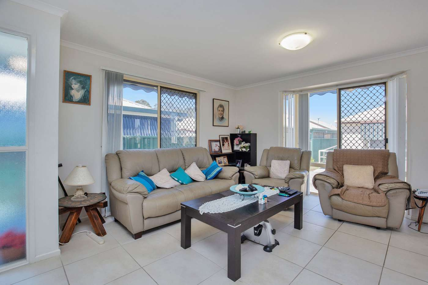 Main view of Homely house listing, 82/70 'Living Gems' Hansford Road, Coombabah, QLD 4216