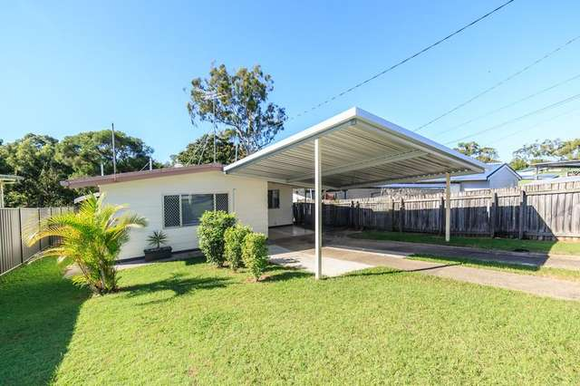 17 Sungold Avenue, Southport QLD 4215
