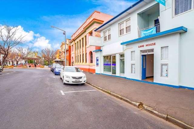 2/24 Church Street, Dubbo NSW 2830
