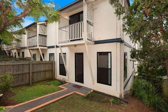 4/46 Cunningham Street, Taringa QLD 4068