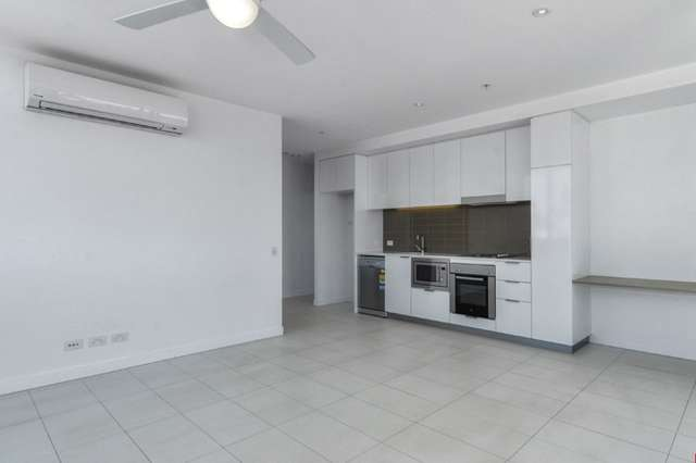 1206/348 Water Street, Fortitude Valley QLD 4006