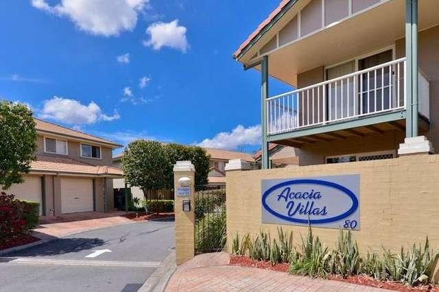 24 80 Oswin Street, Acacia Ridge QLD 4110