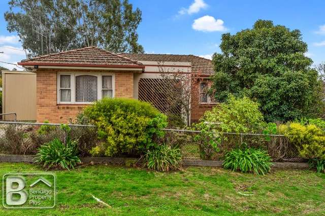 10 Stanfield Street, Long Gully VIC 3550
