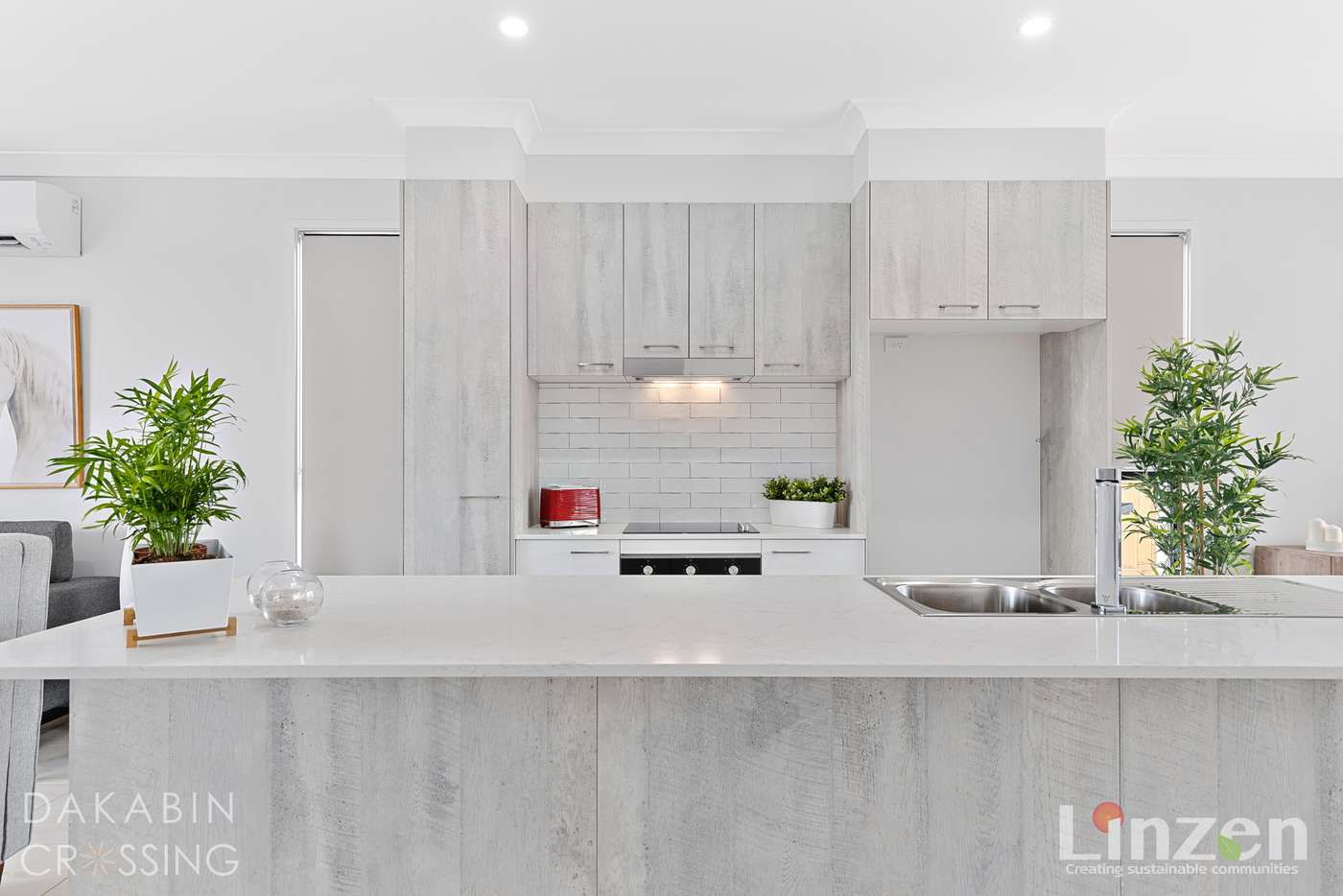 Main view of Homely townhouse listing, 91/140 Alma Road, Dakabin, QLD 4503
