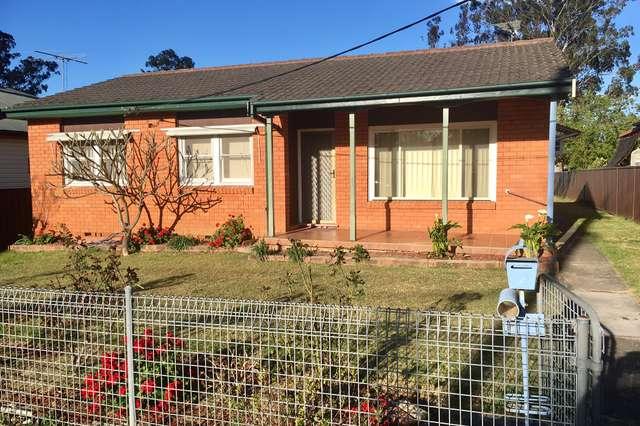 34 Pembroke St, Cambridge Park NSW 2747