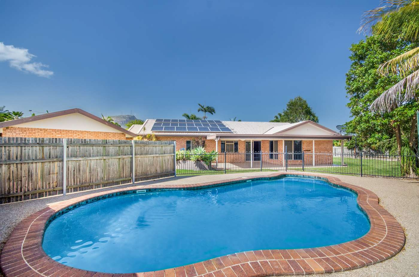 Main view of Homely house listing, 9 Coleus Court, Annandale, QLD 4814