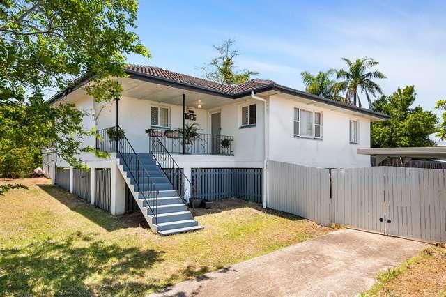 6 Kirkley Street, Acacia Ridge QLD 4110