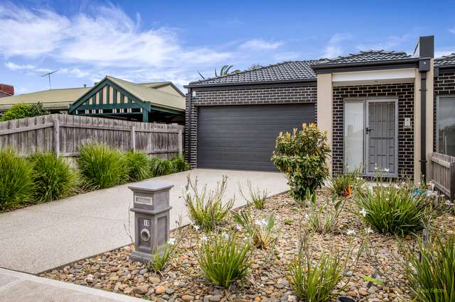 10A Elm Street, Airport West VIC 3042