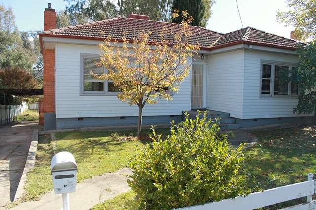 953 WAUGH ROAD, Albury NSW 2640