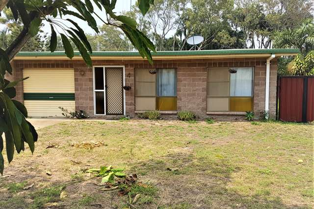 13B Orchid Drive, Moore Park Beach QLD 4670
